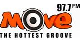 Move 97.7 FM
