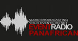 Panfrican Radio