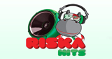 Riska Music Rádió – Hits