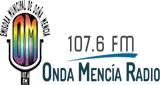 Onda Mencía Radio