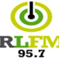 Radio Lucena online en directo