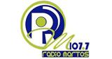 Radio Martos