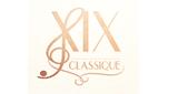 Classique XIX Radio