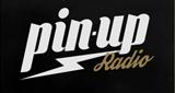 Pin Up Radio