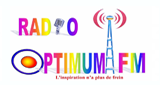 Radio Optimum Haiti