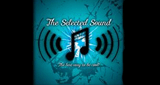 The Selected Sound