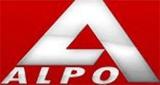 Alpo Radio