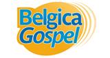 BelgicaGospel Clássicos