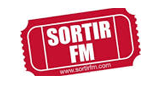 Sortir FM
