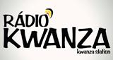 Kwanza Radio