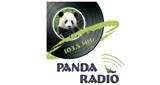 Panda Rádió