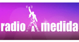 Radio A Medida