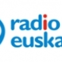 Radio Euskadi online en directo