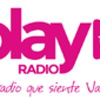 Play Radio Valencia online en directo