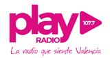 Play Radio Valencia
