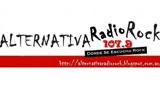 Alternativa Radiorock