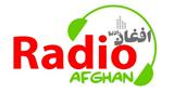 Hamsada Radio