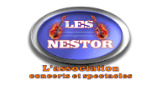 Nestor la Radio