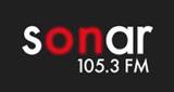 Sonar 105.3 FM