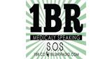1 Blunt Radio KSOS-DB Denver