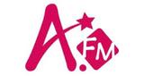 Astrology Radio