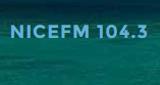 Nice FM 104.3