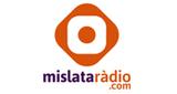 Mislata Radio