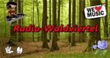 Radio Waldviertel