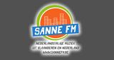 Sanne FM