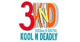 3KND Radio