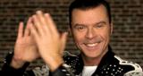 Fan radio Filip D'haeze