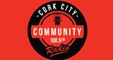 Cork City Community Radio