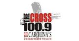 100.9 The Cross