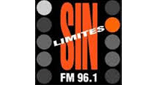 FM Sin Limites