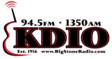 KDIO Radio
