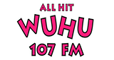 All Hit WUHU 107