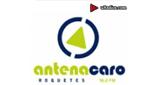 Radio Antena Caro 96 FM
