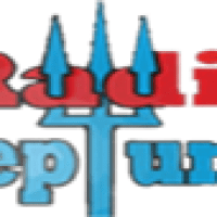 Radio Neptuno online en directo