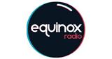 Equinox Radio Barcelona