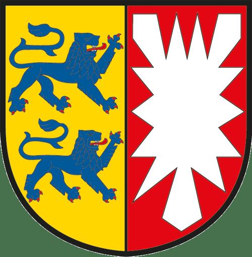 schleswig holstein bundesland