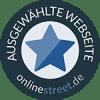 Automaten Glöckler GmbH im Verzeichnis ausgewählter Webseiten onlinestreet.de