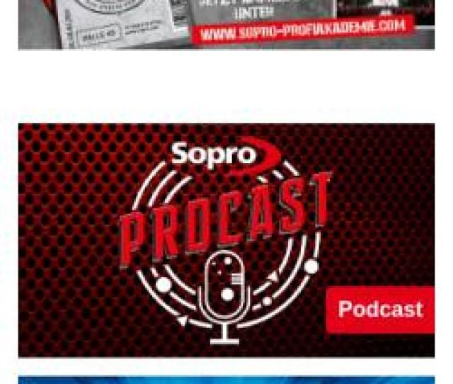 Vorschau Der Mobilen Webseite Www Sopro Com Sopro Bauchemie Gmbh