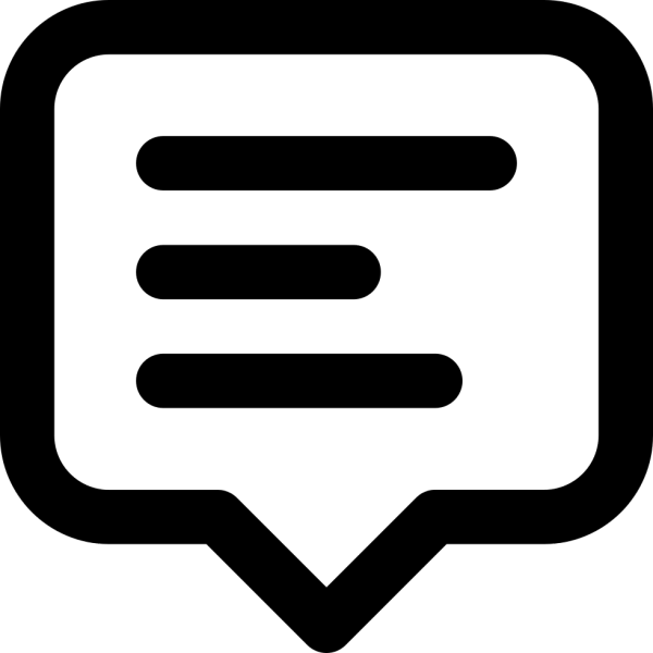 Topic Svg Png Icon Free Download 352809