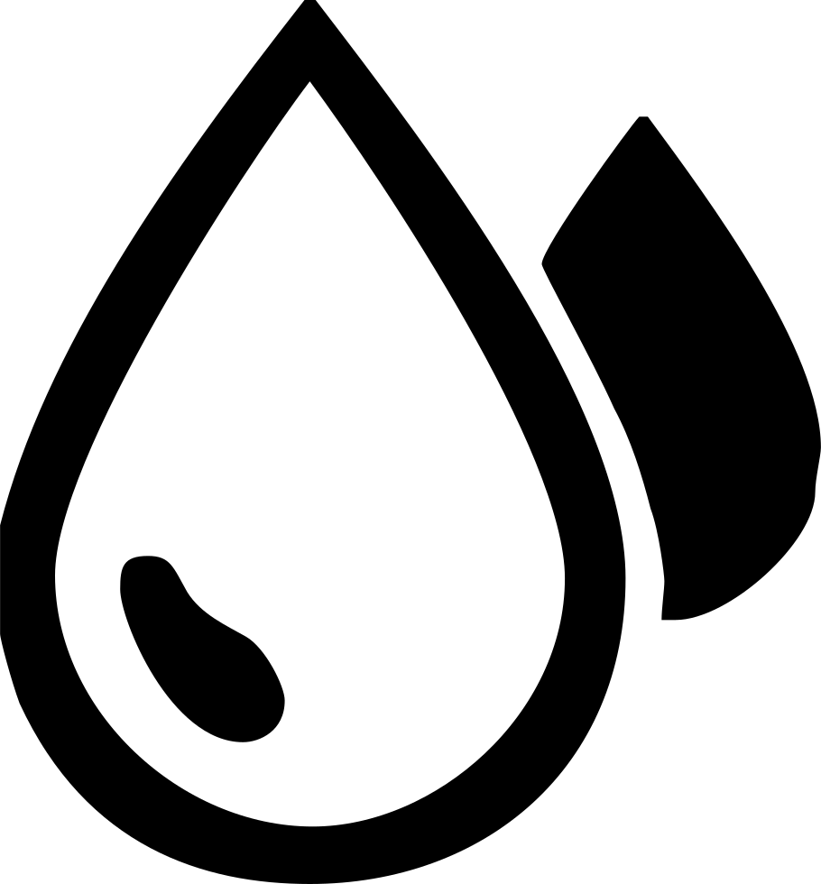 Waterproof Svg Png Icon Free Download 404574