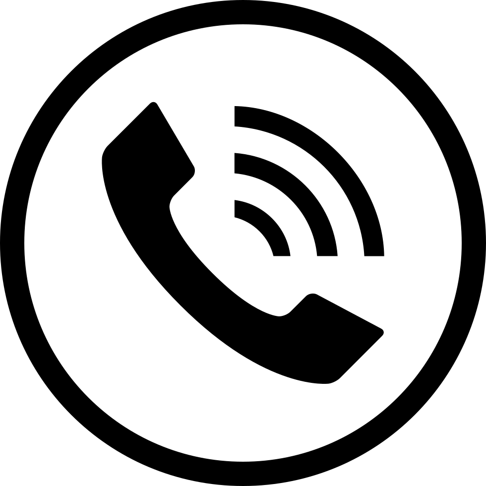Customer Service Telephone Numbers Svg Png Icon Free