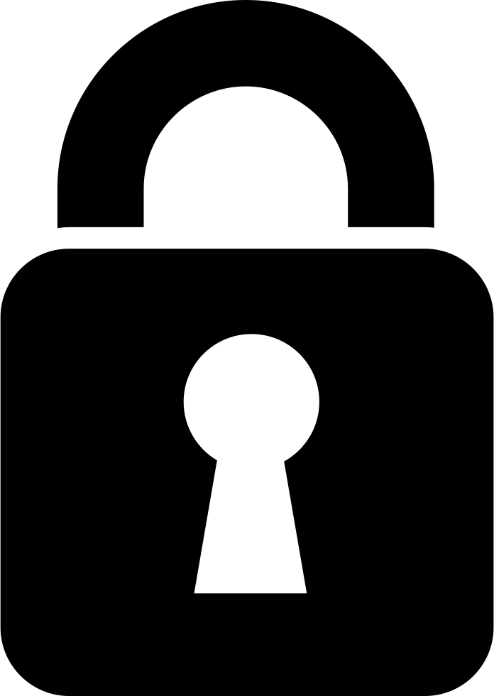 Password Svg Png Icon Free Download 150279