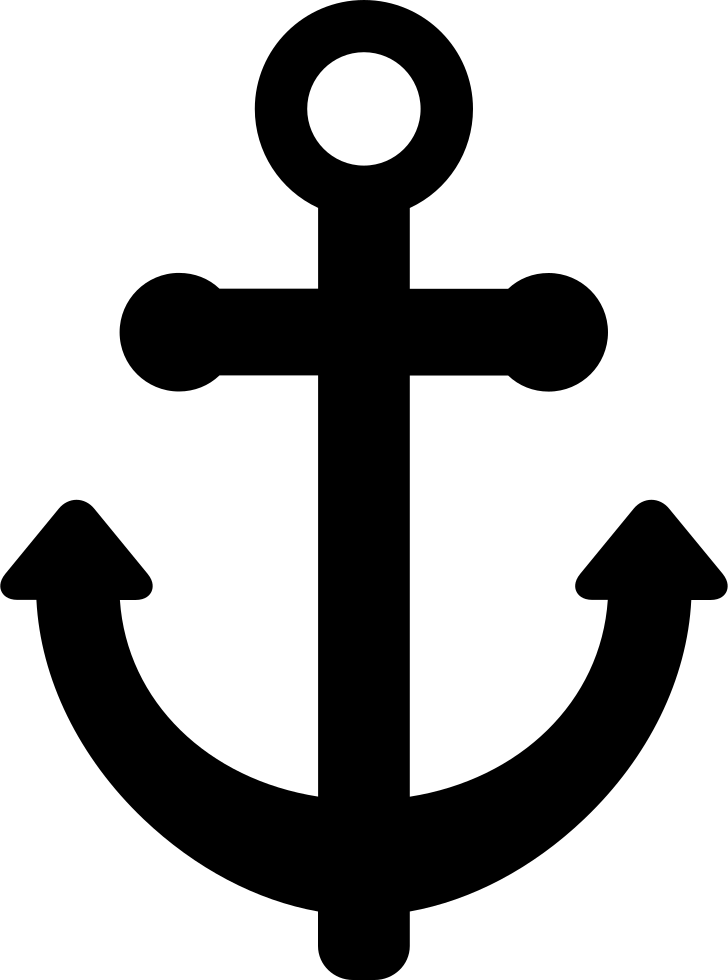 Download Anchor Svg Png Icon Free Download (#18852 ...