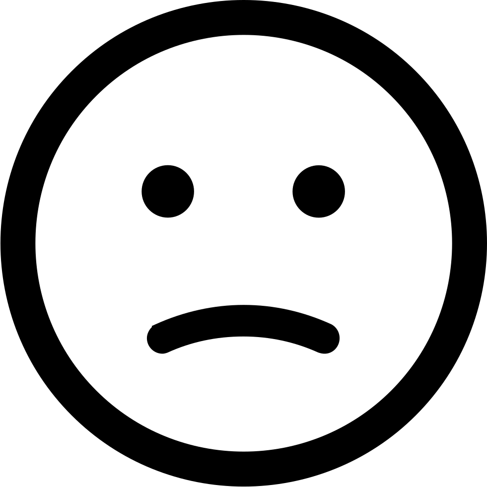 Problem Feedback Svg Png Icon Free Download 203804