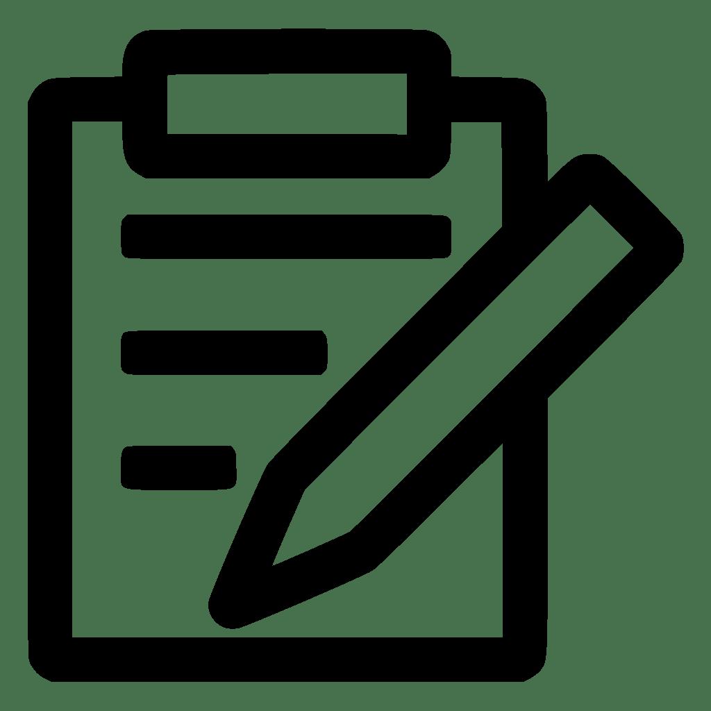 Download Tasks Scheduled Folder Google Svg Png Icon Free Download ...
