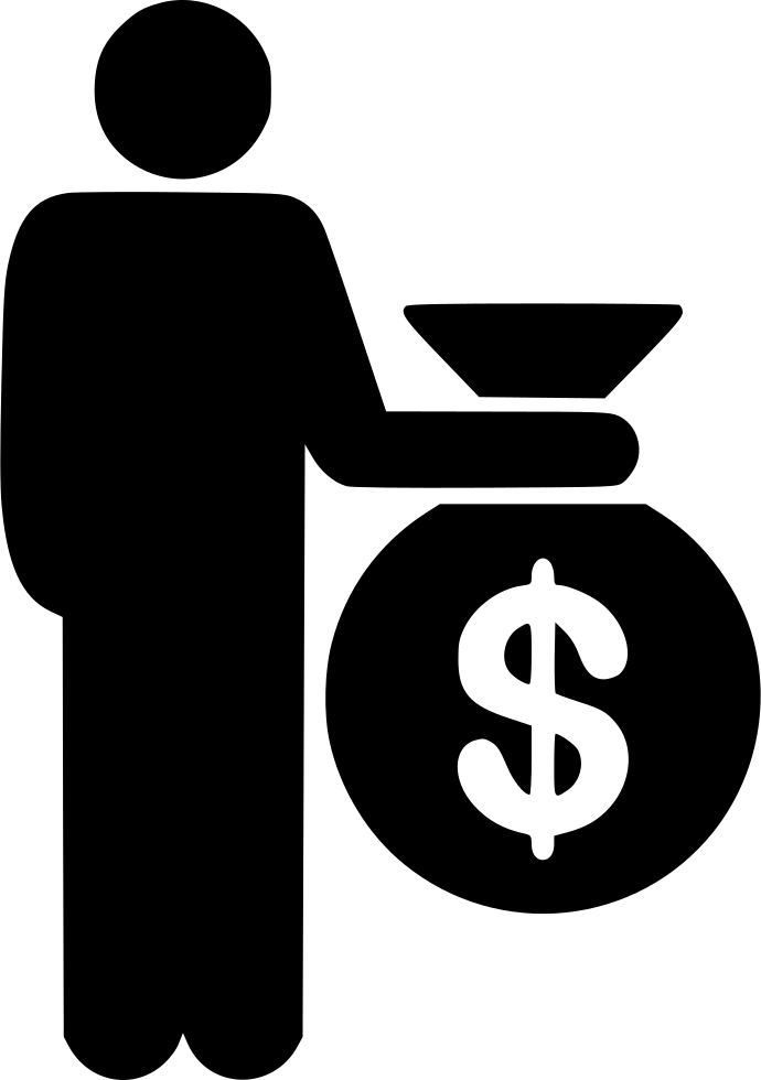 Investor Svg Png Icon Free Download 506561